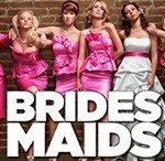 Bridesmaids trade;