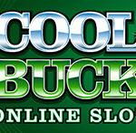 Cool Buck