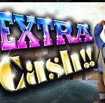 Extra Cash!!