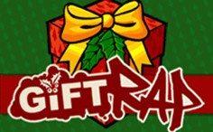 Gift Rap