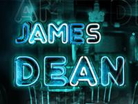 James-Dean