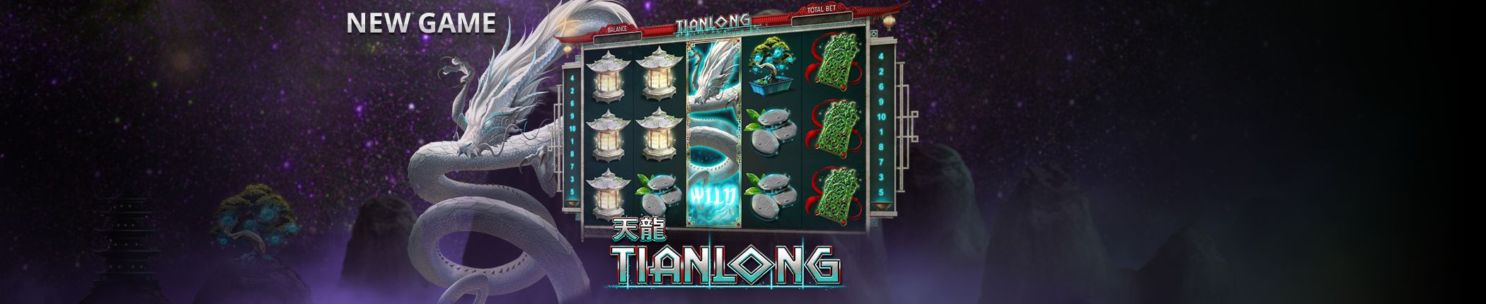 Top Games at Pound Slots Casino