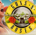 Guns n Roses™