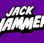 Jack Hammer™