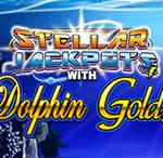 Chilli Gold 2 – Stellar Jackpots