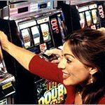 UK Casino Site Portal | Games Lobby | Pound Slots Online