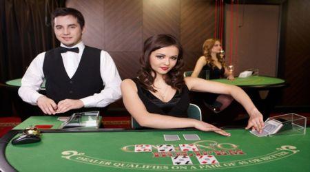Slots Deposit by Landline