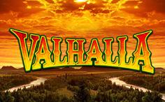 Valhalla Slots