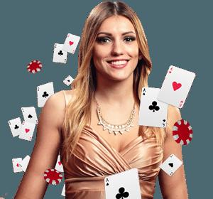 en direct bonus de casino