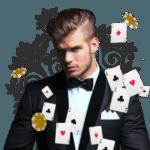 Online Slots Gambling | Pound Slots | Enjoy £5 Extra Deposit Bonus