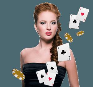 casino game live