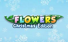 Flowers (Christmas Edition)
