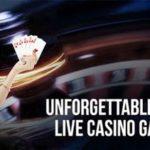 Best Online Roulette UK | Pound Slots | Live Casino Bonus